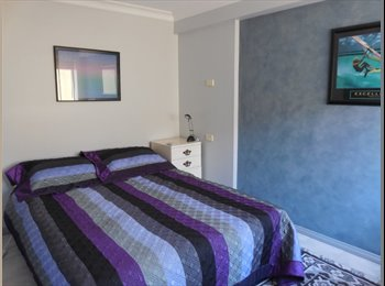 EasyRoommate AU - More than just a room, Shelly Beach - $200 pw