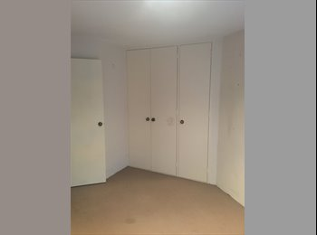 EasyRoommate AU - rooms to rent in a massive house, Woodvale - $150 pw