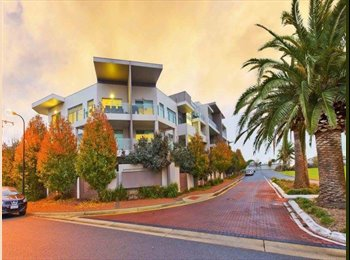 EasyRoommate AU - appartment living at its finest, Findon - $200 pw