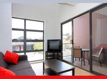 EasyRoommate AU - Room for share, Melbourne - $220 pw