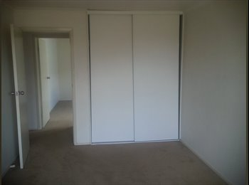 EasyRoommate AU - Large room with build in robes, Corio - $120 pw