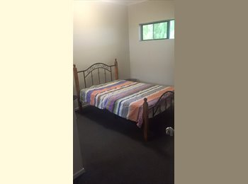 Room for rent $140pw