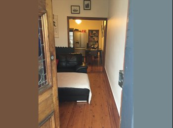 EasyRoommate AU - Your new home in Rozelle, Rozelle - $325 pw
