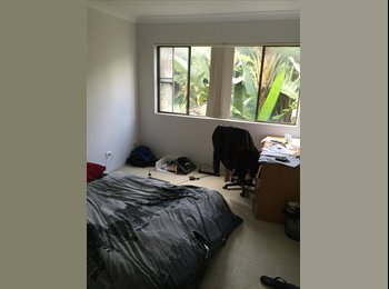 EasyRoommate AU - SINGLE BEDROOM FULLY FURNISHED, AMAZING LOCATION, Ultimo - $310 pw