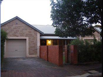 EasyRoommate AU - Large room in a beautiful neighbour hood, Ashford - $185 pw