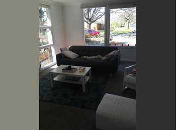 Pet Friendly Fully Furnished House
