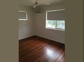 EasyRoommate AU - Room for rent , Brisbane - $200 pw