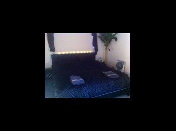 EasyRoommate AU - Room available , Sebastopol - $170 pw