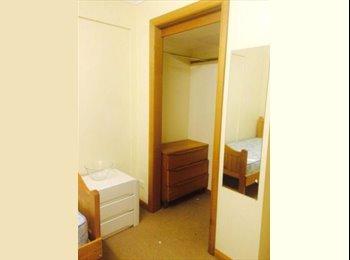 EasyRoommate AU - Plumer street Room for Rent, Mowbray - $110 pw