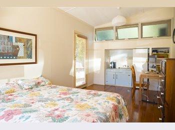 EasyRoommate AU - Large spacious room in quiet neighbourhood , Labrador - $152 pw