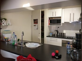 EasyRoommate AU - Single or Double room for rent , Wynnum - $175 pw