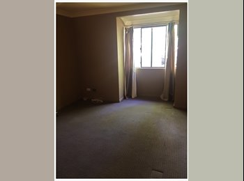 EasyRoommate AU - Huge Room available NOW, Sydney - $380 pw