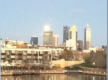 EasyRoommate AU - Room available , Perth - $170 pw