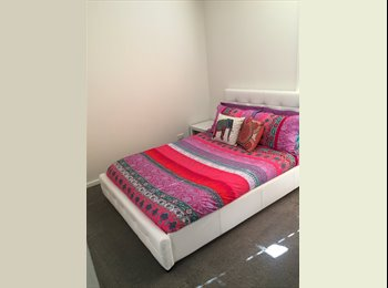 EasyRoommate AU - room for rent , Melbourne - $225 pw