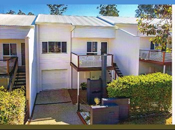 EasyRoommate AU - room for rent, Springfield Lakes - $160 pw