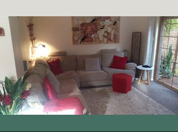 EasyRoommate AU - Top Location and share with only one person, South Perth - $220 pw