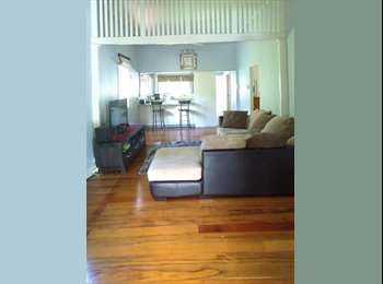 Beautiful, clean Single Room close to city