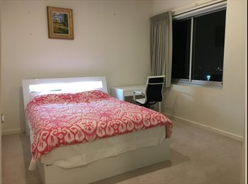 EasyRoommate AU - Penthouse at the Port, Alberton - $290 pw