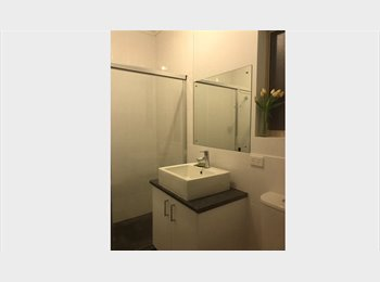 EasyRoommate AU - Room for rent, Enfield - $170 pw