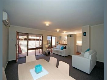 EasyRoommate AU - Housemate to share @ gr8 Nth Adelaide location with professional female :D , Walkerville - $200 pw