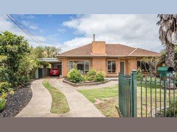 EasyRoommate AU - STURT SHARED HOUSE, Lynton - $160 pw