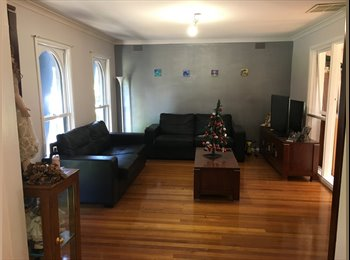 EasyRoommate AU - Rooms For Rent, Forest Hill - $180 pw