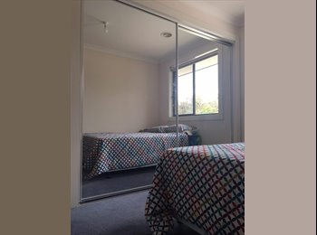 EasyRoommate AU - Luxurious Unit Short Term & Long Term, Ivanhoe - $300 pw