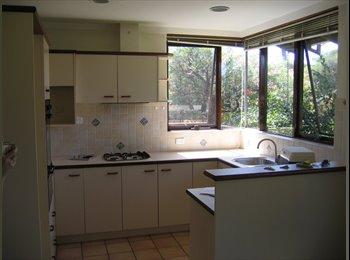 Bateman 6150 House Rental
