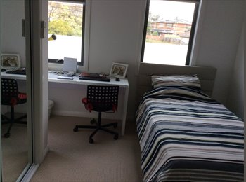 EasyRoommate AU - Rooms to let for students, Kew - $220 pw