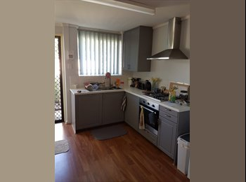 EasyRoommate AU - apartment close to the city, Beverley - $140 pw
