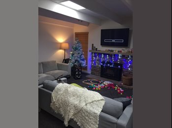 EasyRoommate AU - Room available langwarrin, Langwarrin South - $160 pw