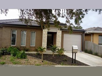 EasyRoommate AU - student accommodation- new-comb,geelong, Geelong - $85 pw