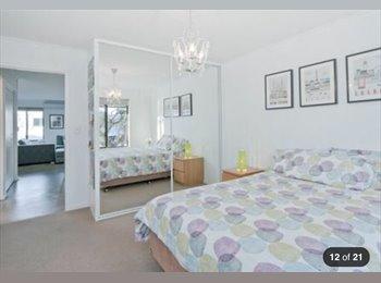 EasyRoommate AU - Room for rent on Melbourne St! , Walkerville - $225 pw