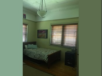 EasyRoommate AU - Mrs Esther Fraser, Oatlands - $210 pw