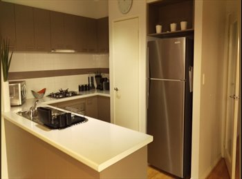 EasyRoommate AU - Comfy family home with all modern amenitie in nice part of Nollamara. Available Now., Stirling - $150 pw