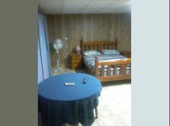 Share accommodation 16 tamarind