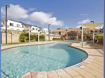 Room for rent in Joondalup