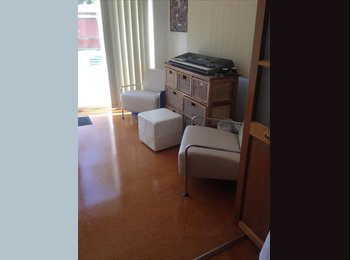 Chatswood/Wlby,House,Own rm.$295 p.w. incl.bills & Wifi