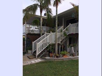 Breeze 2 storey house