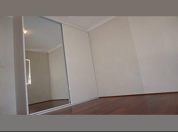 Single Room for Rent, Parramatta, 255$ (inc bills) 10 min...