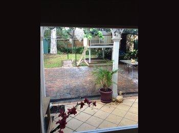 Share house Parramatta