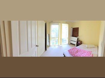 EasyRoommate AU - Room for Rent, Ivanhoe - $250 pw