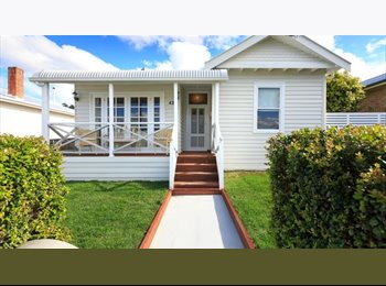 Fully renovated home in Moonah