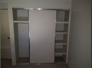 EasyRoommate AU - Room for rent, Robertson - $160 pw