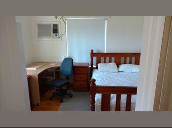EasyRoommate AU - Looking for student housemate, Blackwood - $180 pw