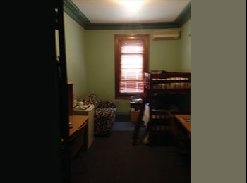 130pw Shared room in STANMORE close to USYD and UTS