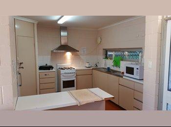 Flatmates And Rooms For Rent In Kalgoorlie Easyroommate