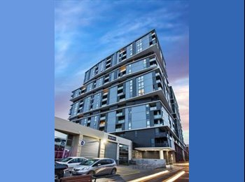 ASAP LEASE TRANSFER - BRAND NEW APARTMENT COLLINGWOOD