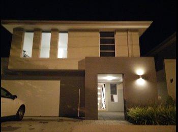 Modern sharehouse in Myaree
