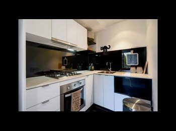 $400 / 2br - FULLY FURNISHED IN SOUTHEND OF CBD (Katherine...